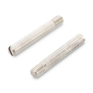 metric-din-427-slotted-set-screw-flat-point-specification